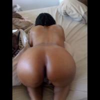Nba, Nothing But Ass
