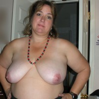 Big Beautiful Titties!