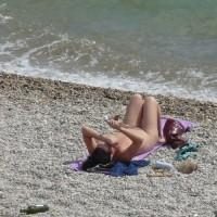 Black Sea Part 6