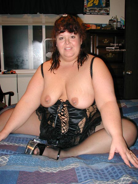 Pic #7 - Sexy 36 yr old