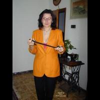 *Jo Susanna Last Contri