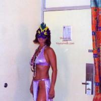 sexxy 45yr wife fantasy fest 2002