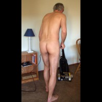 M* Party Time with FantasyGuy