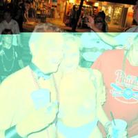 Misc. Fantasy Fest 08