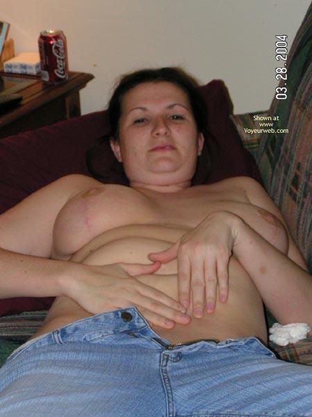 Pic #5 - *Tw My Breast Friend