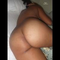Thai Girlfriend Nude