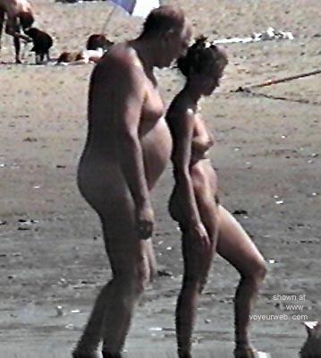 Pic #1 - Dutch Beach Last Summer