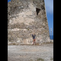 Sardegna 2008 - 1