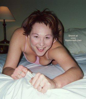 Pic #6 - Sexy Joelle