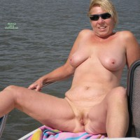 Boating 2