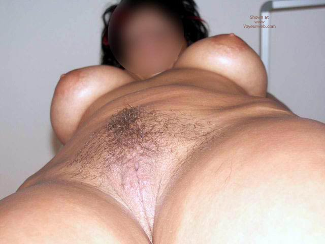 Pic #3 - A Few Ics Of My Hot Wife