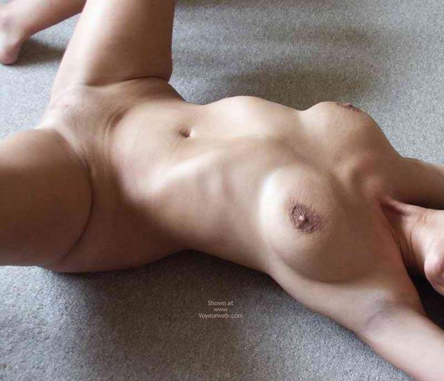 Pic #4 - A Few Ics Of My Hot Wife
