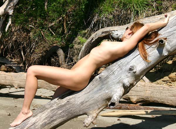 Pic #5 - Sienna Narrows
