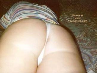 Pic #1 - Big Butt Girl Again