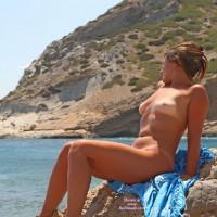 Creta Glam