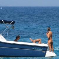 Sardinia 2008 - 4°