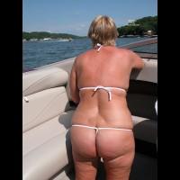 Boating 3