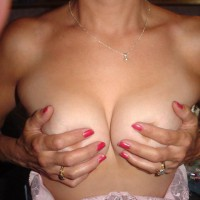 Squeeze Em