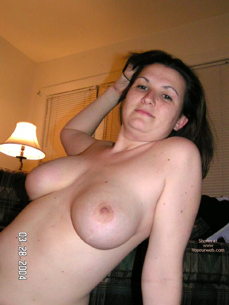 Pic #7 - More Of Breast Friend