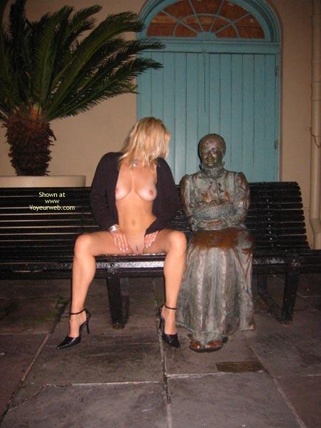Pic #1 - *Nu Mandi Statuesque