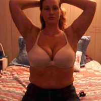 Big Tits For You