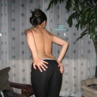 Hotel Stripping