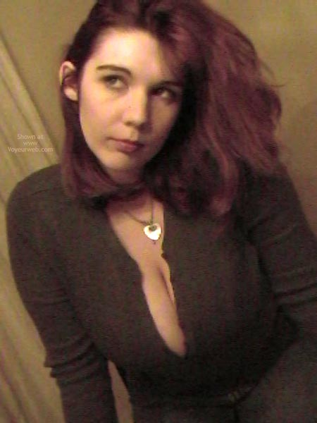 Pic #8 - First Post Age 21