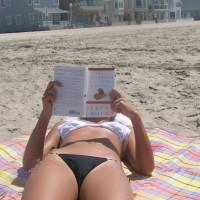Cali Beach