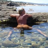 Sardegna 2008 - 3