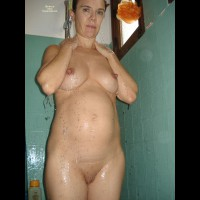 Bathroom Second Part