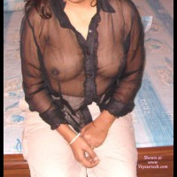 My Indian Wife Ruchi Part  II