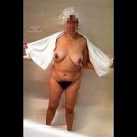 Female 50 Ii