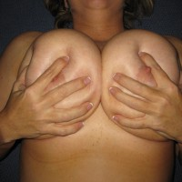 More Big Natual Breasts And Hard Cock, Etc