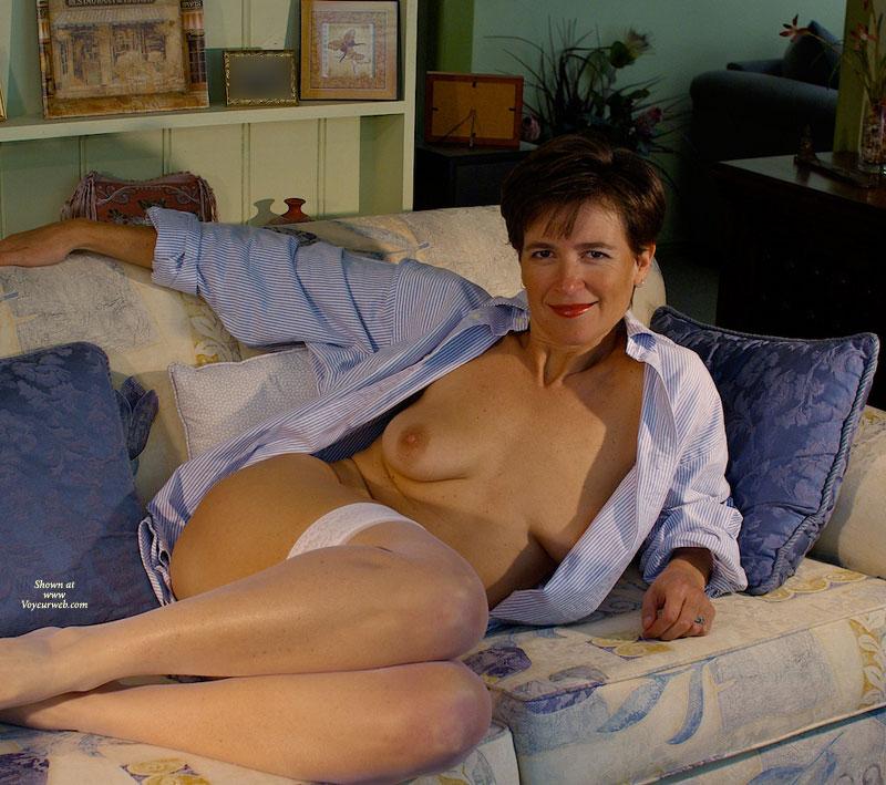 Pic #1 VanessaB