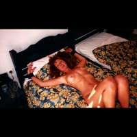 Some Pics Of My 47yo Hotwife Lynda