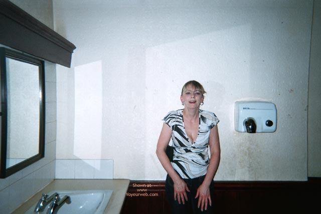 Pic #7 - Funtime Crewe Girl Uk