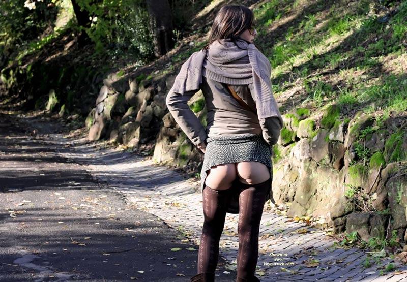 Pic #1 - Weekend Erotic , Hi Vwebbers!!!..we Have Spent An Erotic Weekend Ina A Beautiful Italian City....the Photos Could Not Miss!!!.....happy Holidays!!! Kisses<br /><br />Ciaoo A Tutti!!!...in Questo Weeken Erotico Ci Siamo Divertiti Tantissimo...di Certo Non Potevano Mancare Le Foto....buone Vacanze..augurissimi..baci
