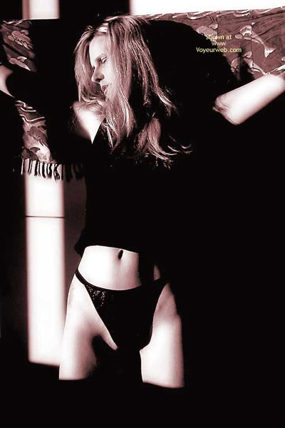 Pic #1 - Macgirl Body By Macgirl