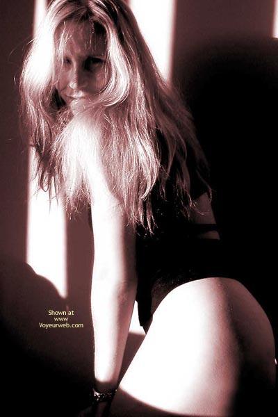 Pic #2 - Macgirl Body By Macgirl