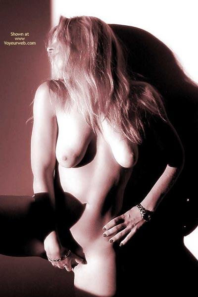 Pic #8 - Macgirl Body By Macgirl