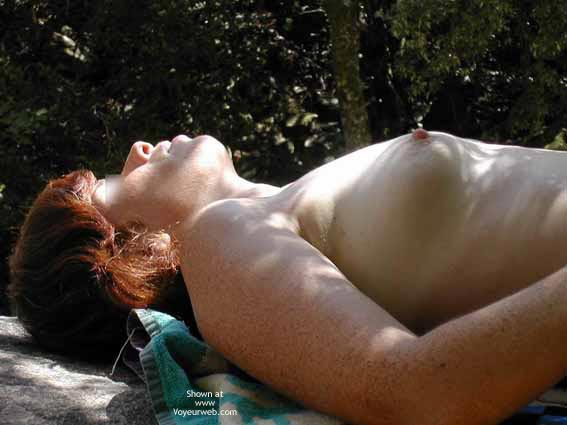 Pic #4 - Redwife Outdoor 2