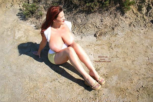 Pic #4 - Hayden Wetlands