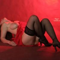 Russian Hot Slutwife