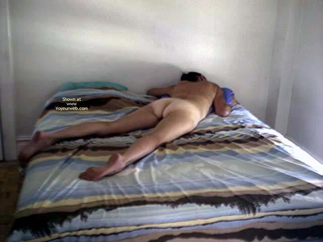 Pic #1 - *Bu Care In Bed