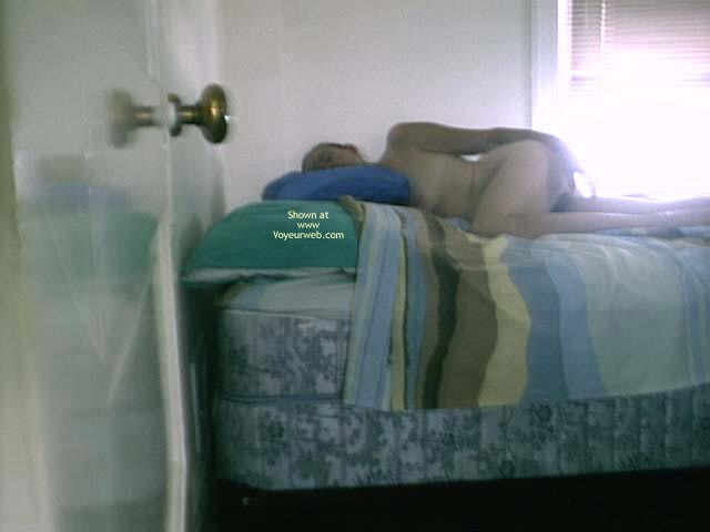 Pic #7 - *Bu Care In Bed