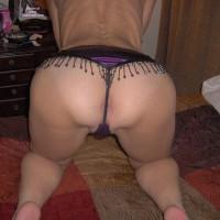 Sexy Undies