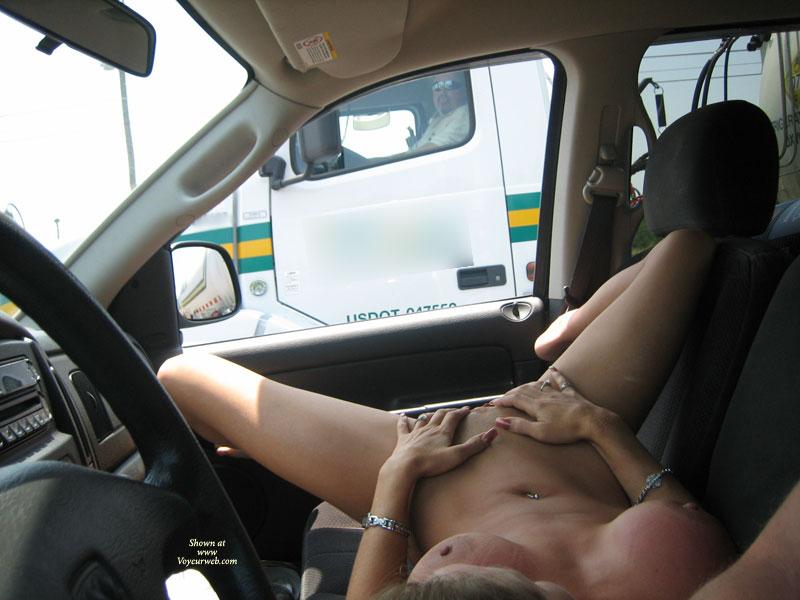 prettiest brazilian pornstar video