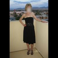 Going Clubbing In Vegas