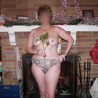 Md Says Merry Christmas