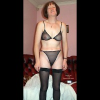 Slut Wife Scotland